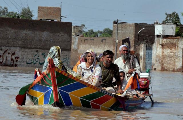 Pakistan+flood+photo+9-29