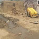 abuja-water-sanitation-nigeria