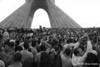 iran_arch