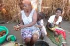 malawi_women
