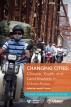 change_cities_main