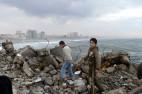 2_Gaza