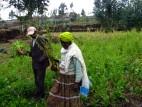 PHE_Ethiopia_farmers