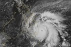 bopha_landfall_philippines