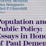 population_public-policy