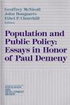 population_public-policy-sm