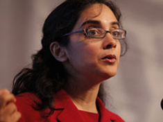 Anita-Raj-podcast