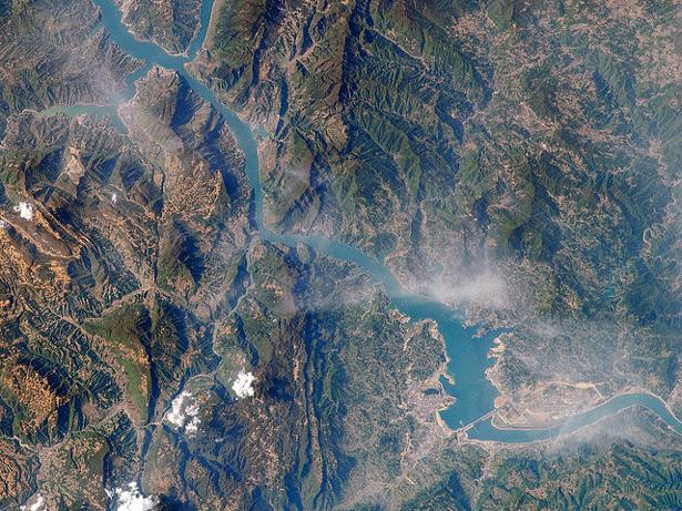 three-gorges-satellite