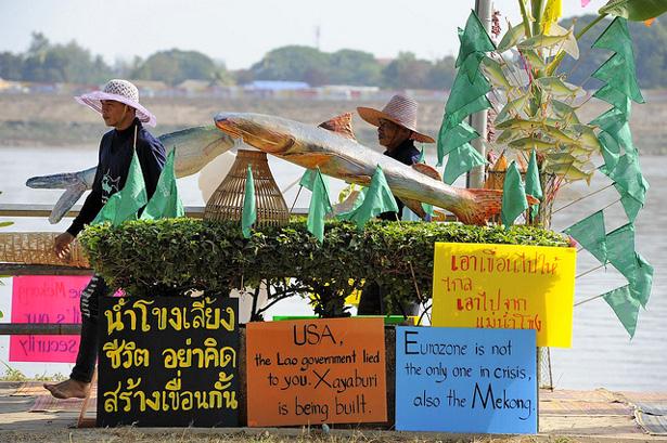 xayaburi_protest