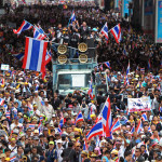 thailand_protests2