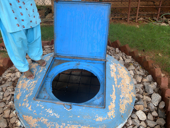 groundwater_storage