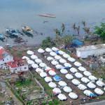 Haiyan_destruction-feature