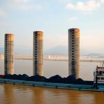 China-energy