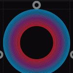Lima_circle