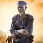 Niger-Sean-Sheridan-thumb