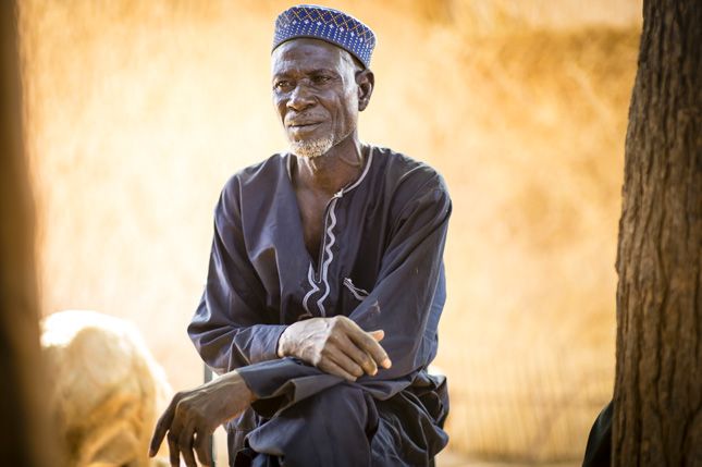 Niger-Sean-Sheridan111
