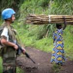 DRC_womenNRM