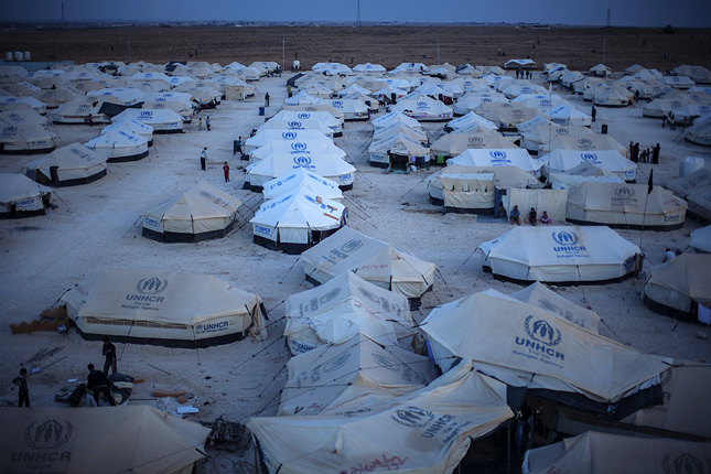 Jordan-refugee-camp2