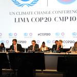 COP-20-2