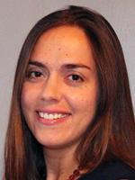 Elizabeth Leahy Madsen
