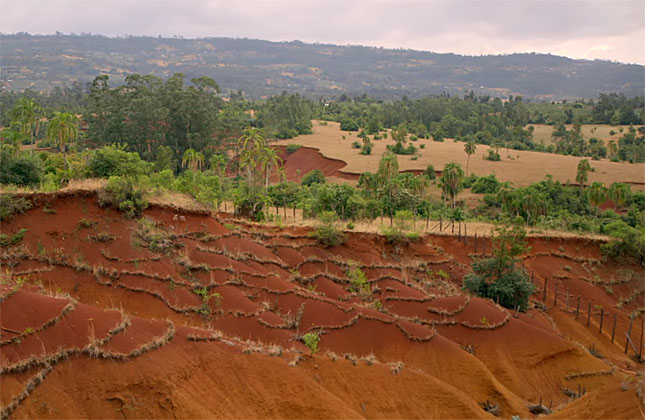 Ethiopia-erosion2