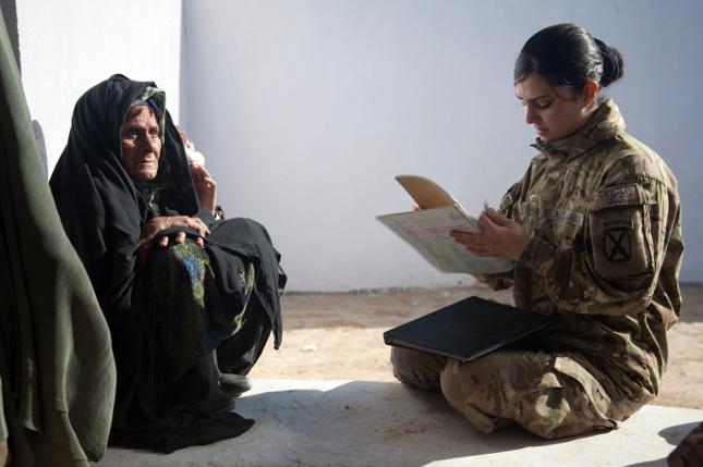 Afghanistan-women-engagemen