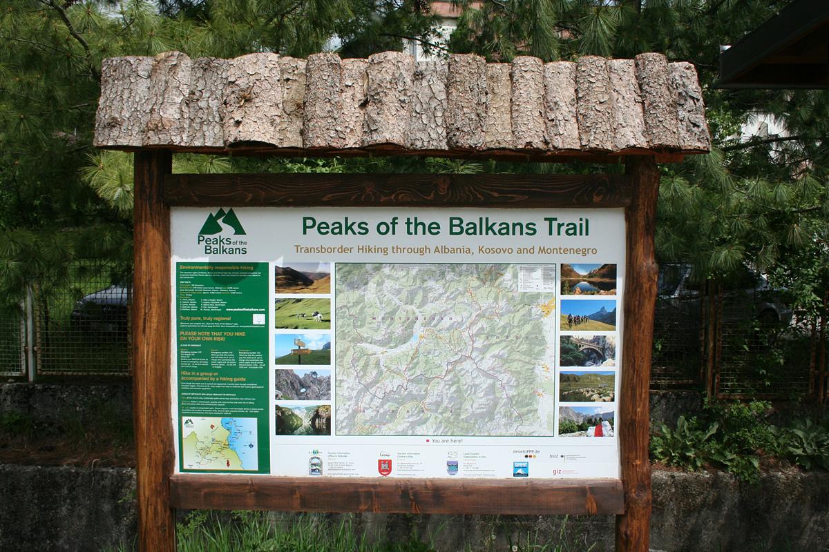 peak-of-balkans-trail-map
