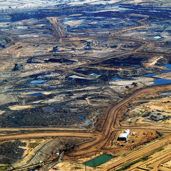 tar-sands