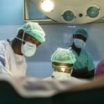 fistula surgery1