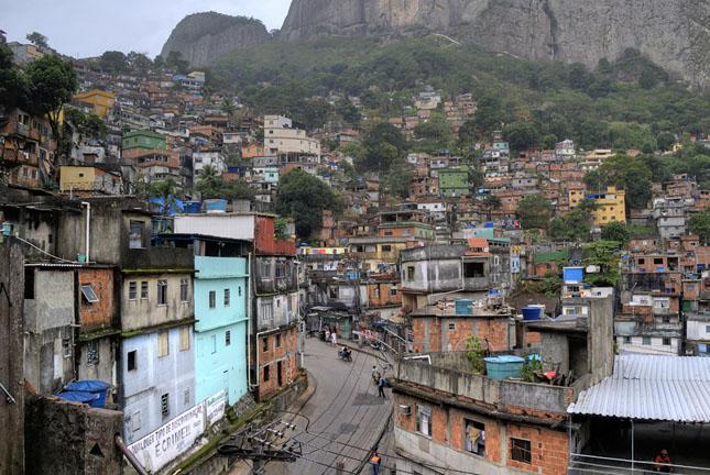 rio favela1