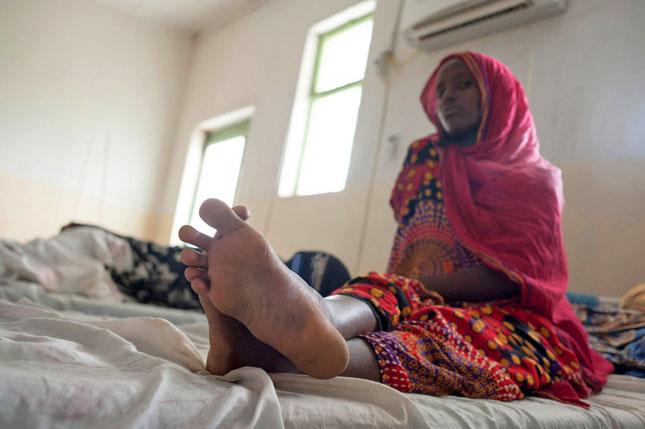 FGM_Ethiopia