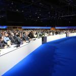Paris-opening-plenary