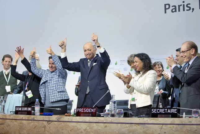 COP-21-celebration