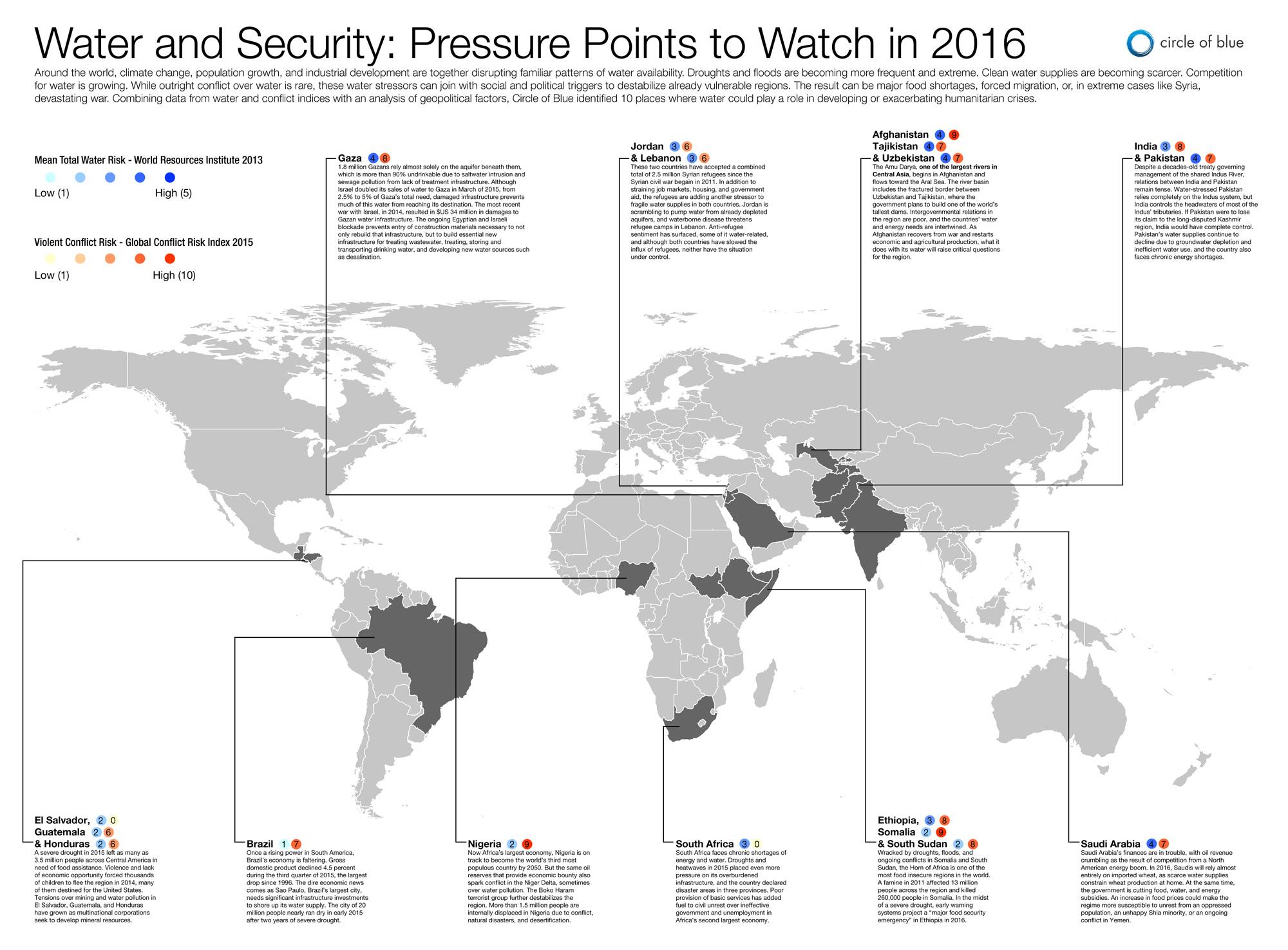 water-conflict-hotspots-201